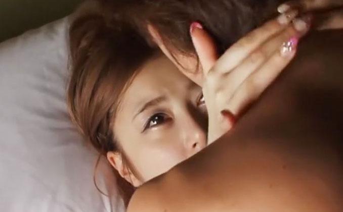 人妻浪漫 ~舞ワイフ~ 04