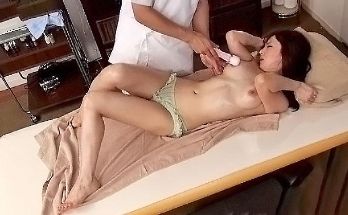 銀座人妻専門マッサージ治療院 7