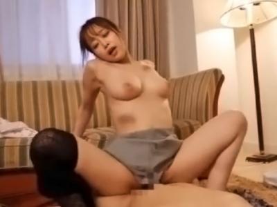 暴力夫と不幸な妻 篠田ゆう