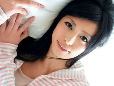 かわいい乃亜ちゃん。
